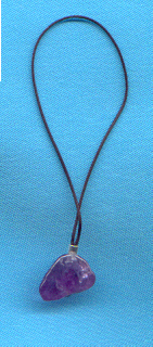 Mobile Phone Charm: click here for larger picture